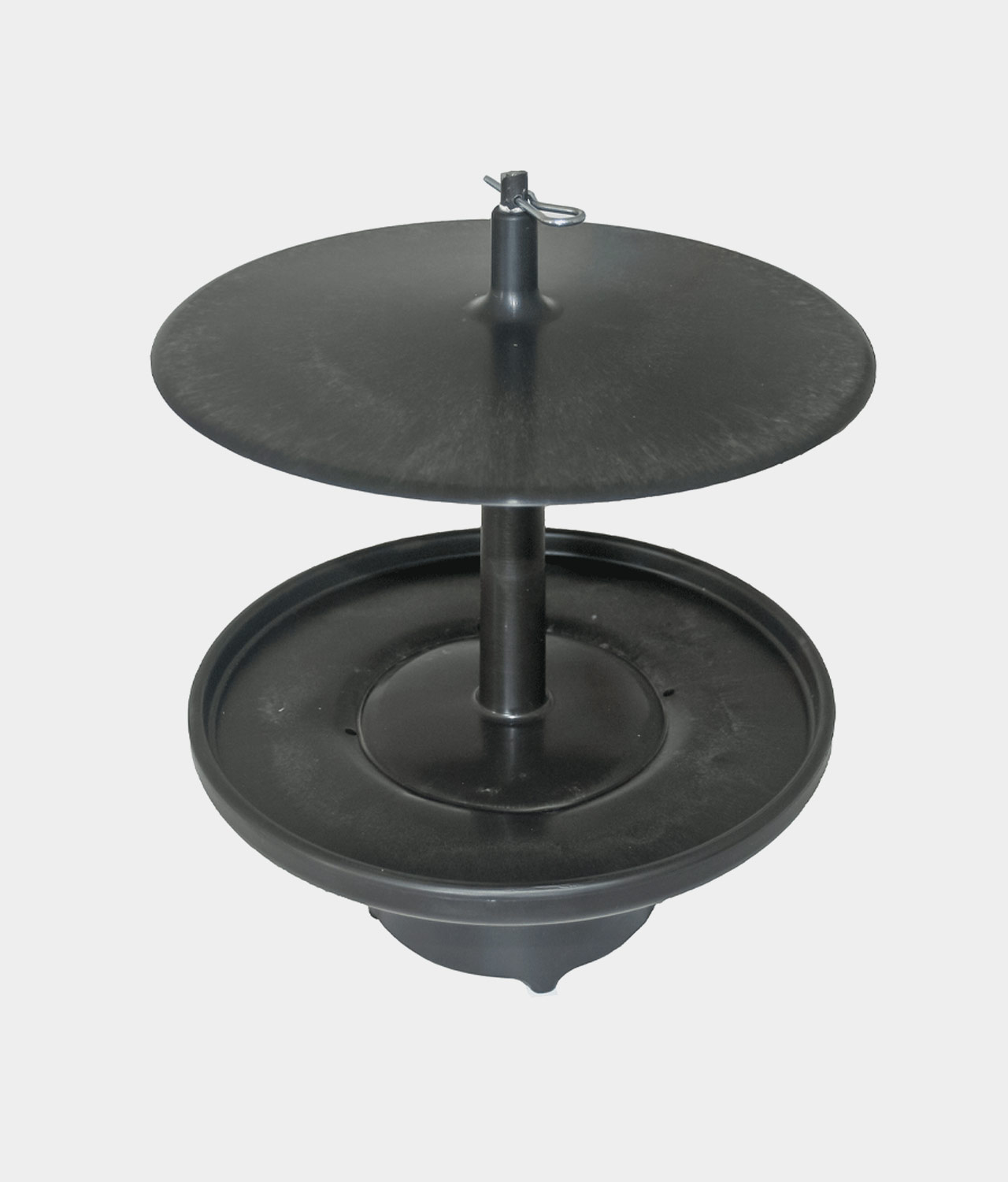 Mineral/Lick Stone Holders